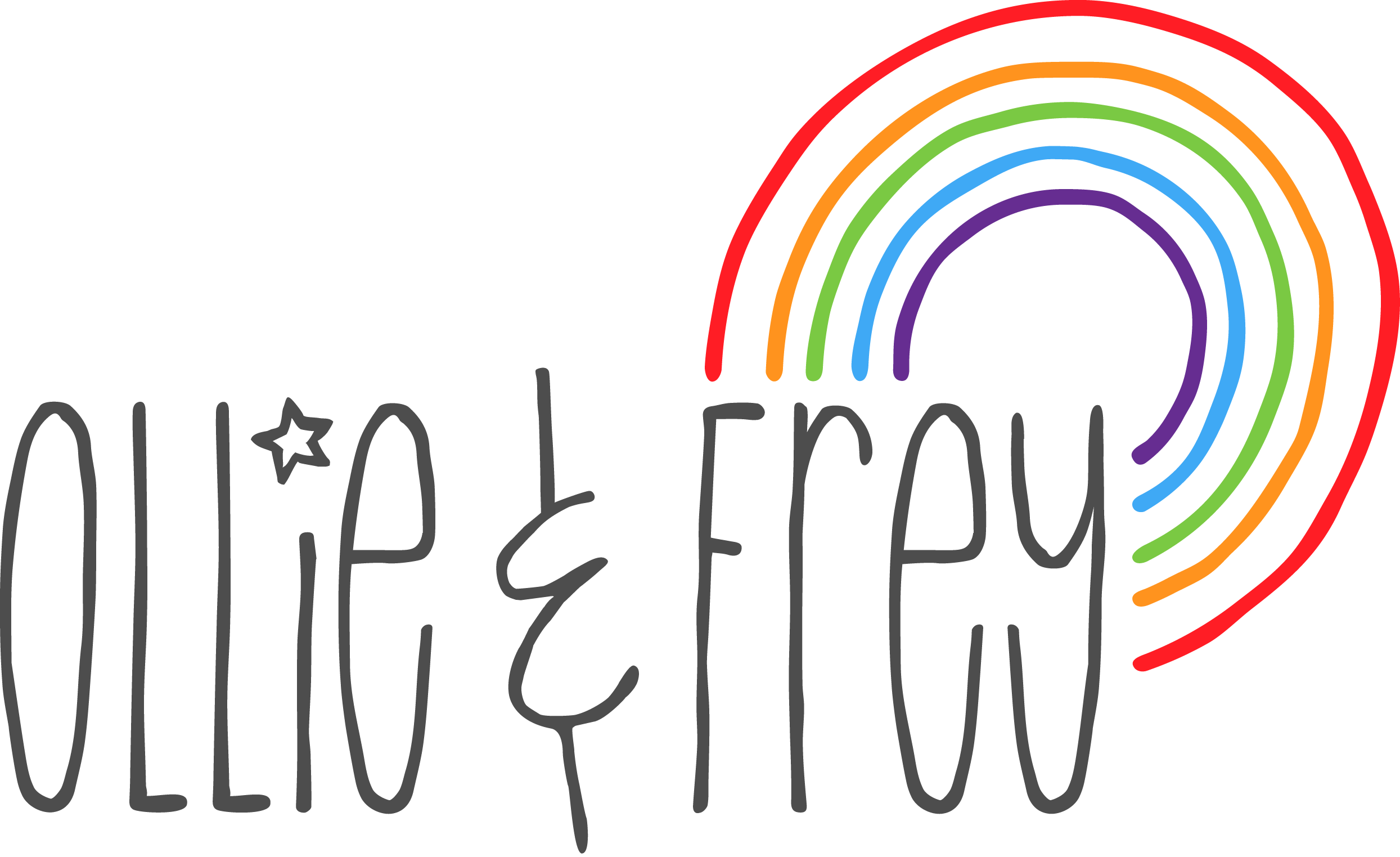 Ollie&Frey