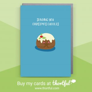Thortful Cards