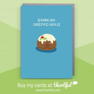 Thortful Cards